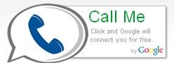 google call